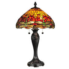 stained glass light fixtures home depot lighting tiffany style l parts shades only for table ls home