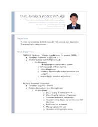 Sample Dental Office Manager Resume by Plant Manager Job Description Dental Office Manager Job