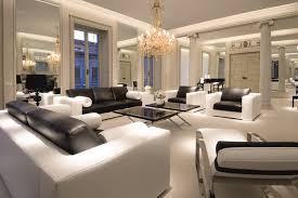versace home interior design the residences makati interior design by versace home