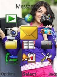 kajal name themes free java kajal agarwal software download