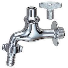 Faucet Or Spigot Suidouyasan Rakuten Global Market Lixil Inax Outdoor Water