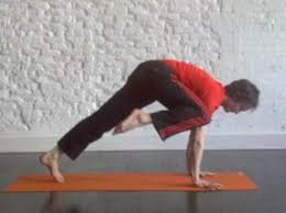 yoga poses for beginners how to tips benefits images videos