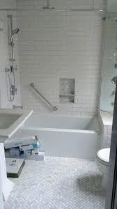 Mosaic Tile Bathroom Ideas Mosaic Floor Tile Bathroom Charming Bathroom Floor Mosaic Tile