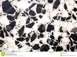 Download Black And White Floor by White Floor Texture Royalty Free Stock Images Image 13356339