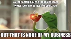 Cheater Meme - kermit cheater meme by tawnyacoomer meme center