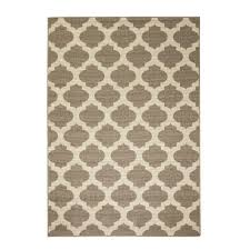 home decorators collection ciudad beige natural 8 ft 9 in x 12