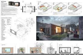 Simple Home Design News by Architecture Architecture Internships Chicago Style Home Design