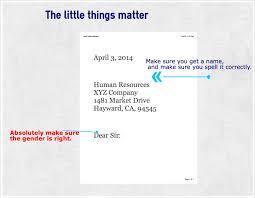 how to make cover letter resume phrases in cover letter resume keyword free resume example and original key phrases in cover letter resume cover letter key phrases