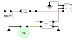 fan wiring diagram switch ceiling 2 switches remote heater which