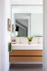 633 best bathroom images on pinterest room bathroom ideas and this existing californian bungalow was in need of a overhaul and the spaces within consolidated the overall footprint of the house was however left intact
