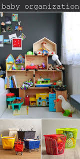 Organize Kids Room by How To Organize A Baby Room