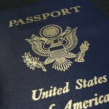do you need a passport to travel in the us images Identification required for airline travel usa today jpg