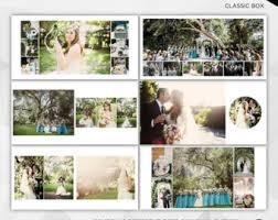12x12 photo album 12x12 album template etsy