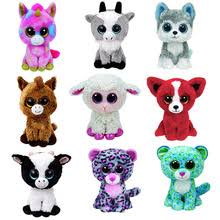 popular small beanie boos buy cheap small beanie boos lots