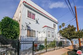 Seeking Pl Seeking A Buyer For 1629 W 17th Pl Los Angeles Ca 90006