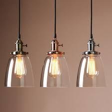 mini pendant lights for kitchen island stunning articles with glass mini pendant lights for kitchen