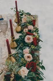 christmas christmas centerpiece diy evergreen celebrate decorate