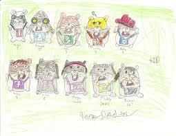 codename kids door images hamsters door hd wallpaper