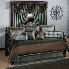 fancy design for daybed comforter ideas bed bath astounding day