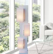 floor lamp zk010l contemporary modern home decor lighting fixtures