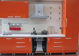 Kitchen Cabinets In China European Kitchen Cabinets Kitchen Cabinets China Kitchen