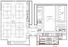 fitness center floor plan fitnesscenter jpg