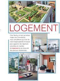 nexity studea lyon siege guide de l immobilier d aujourd hui pdf