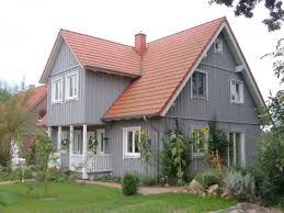 Haus Kaufen Holzhaus Haus Stuhr U2022 Holzhaus Von Poggenburg Haus U2022 Individuelles Und
