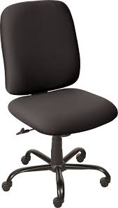 furniture dorado office chair overstock chairs computer desk