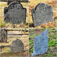 america u0027s oldest cemetery miles standish cemetery in duxbury ma