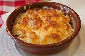 gratin dauphinois hervé cuisine recette gratin dauphinois maison 750g