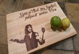 funny cutting boards funny pun filled pop culture cutting boards gallery ebaum s world