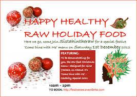 raw soul food lifestyle by sistahintheraw u2013 african caribbean