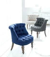 petit fauteuil de chambre petit fauteuil pour chambre acheter petit fauteuil pour chambre