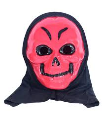 cod ghost mask india skull mask face price at flipkart snapdeal ebay amazon skull