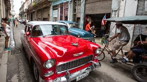 cuba now changes in cuba policy could adversely impact trump s hotel
