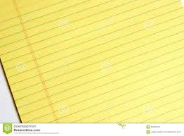 paper to write on 28 yellow writing paper yellow writing paper related yellow writing paper stock images yellow pad of paper to write on image 58756104 printable yellow and black checkered stationery and