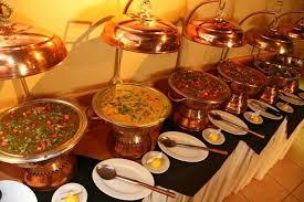 cours de cuisine indienne cours de cuisine indienne ayurvédique villa lise montpellier