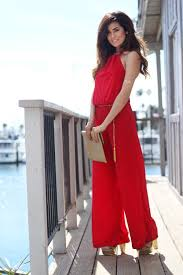 jumpsuit ideas 9 summer jumpsuit ideas for modern 22 nationtrendz com