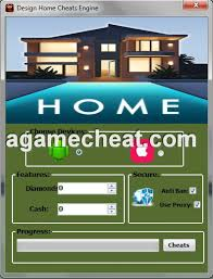 Design Home Hack Cheats Diamonds agamecheat This Home Design