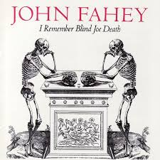 i remember blind joe fahey mp3 buy tracklist
