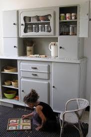 peinture pour formica cuisine peinture pour formica cuisine survl com