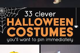 Halloween Costumes Call Duty 33 Halloween Costumes U0027ll