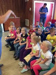 kindergarten field trip to thanksgiving pointe 2 jpeg east