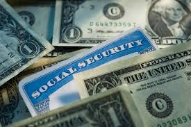 your social security timing is critical retire with money money