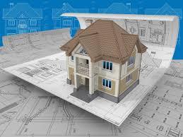 new house construction plans peachy design ideas 5 construction