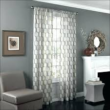 valances for living room waterfall valances for living room curtains for living room kitchen