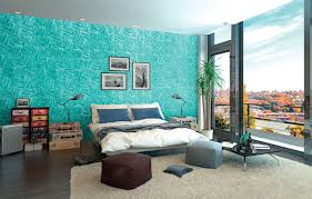 hall color combination asian paints home combo
