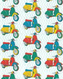 123 best retro u0026 vintage images on pinterest children fabric