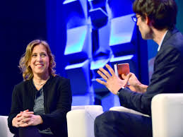 Top 5 Gaming Controversies Of 2014 Youtube - susan wojcicki on youtube s fight against misinformation wired